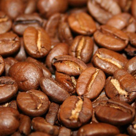 Kohvioad