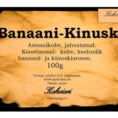 banaani_kinuski