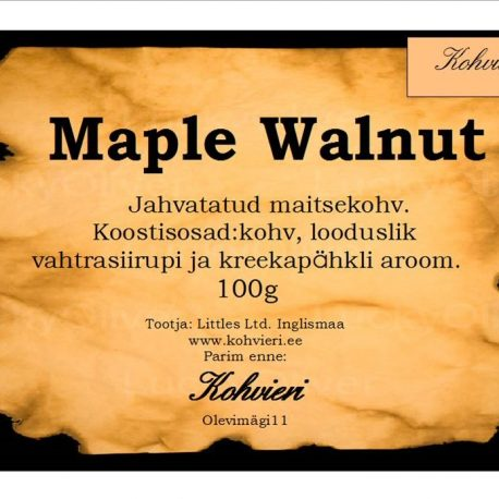 maple_walnut