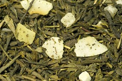 Pina Colada tee