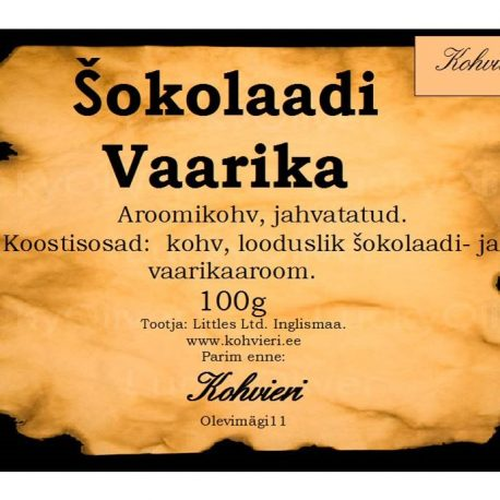 sokolaadi_vaarika